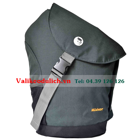 Mikkor-Roady-Sling-Backpack-xam-toi-1