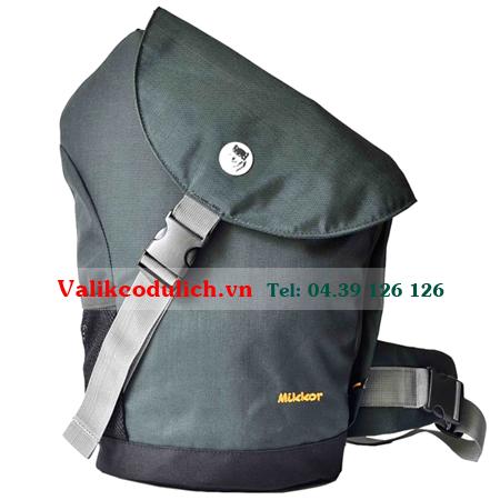 Mikkor-Roady-Sling-Backpack-xam-toi-2
