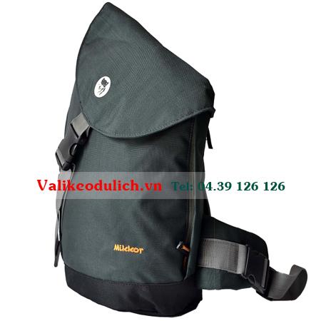Mikkor-Roady-Sling-Backpack-xam-toi-3