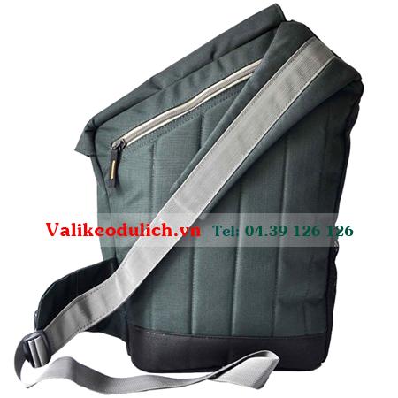 Mikkor-Roady-Sling-Backpack-xam-toi-4