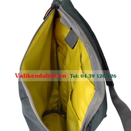 Mikkor-Roady-Sling-Backpack-xam-toi-5