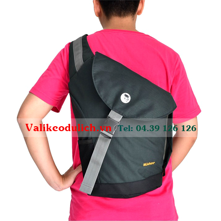 Mikkor-Roady-Sling-Backpack-xam-toi-6