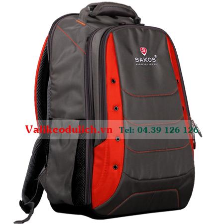 Sakos-Aventador-i15-NG01-chinh-hang-1
