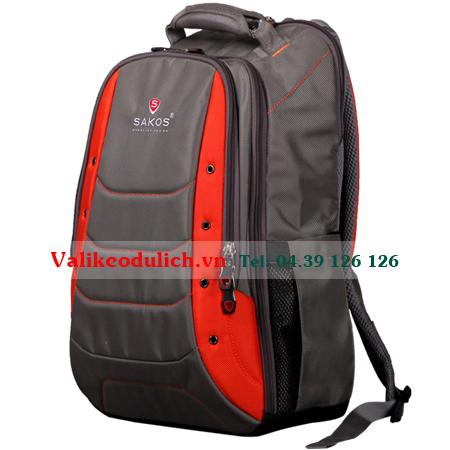 Sakos-Aventador-i15-NG01-chinh-hang-2