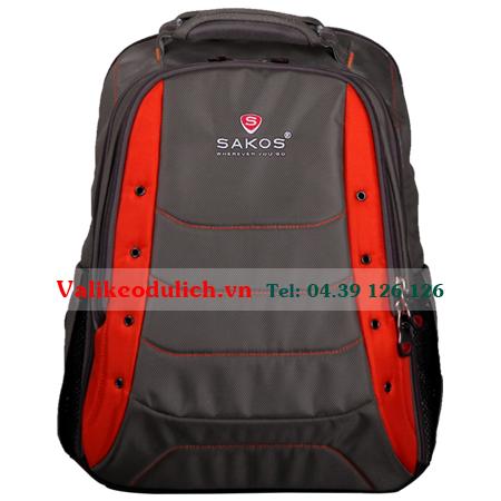 Sakos-Aventador-i15-NG01-chinh-hang-3
