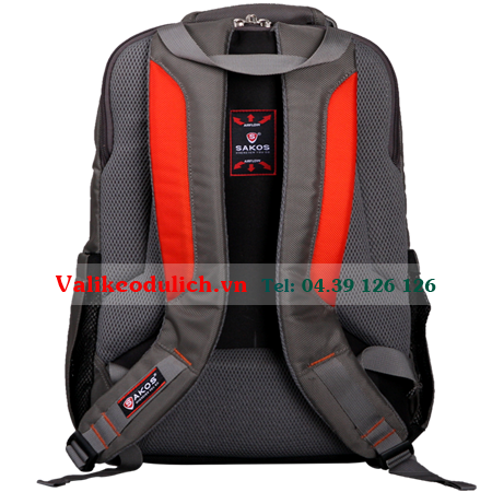 Sakos-Aventador-i15-NG01-chinh-hang-4