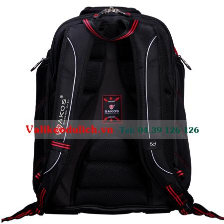 Sakos-Neo-Predator-i15-NG01-4