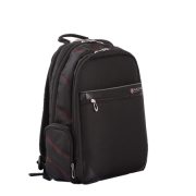 Sakos Portable i15 NG01
