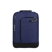 SimpleCarry E city xanh navy