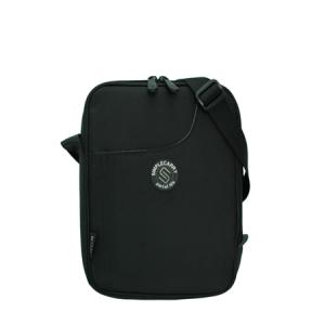 Simplecarry LC Ipad black
