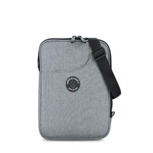 Simplecarry LC Ipad grey