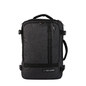 Simplecarry TWB black