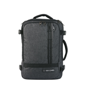 Simplecarry TWB grey