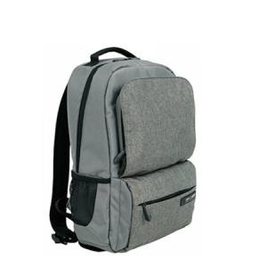 Simplecarry b2b01 grey