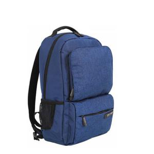 Simplecarry b2b01 xanh navy