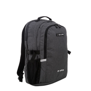Simplecarry k city d grey