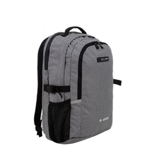 Simplecarry k city grey