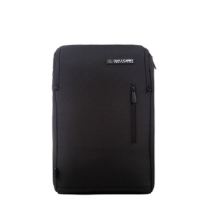 Simplecarry k3 black