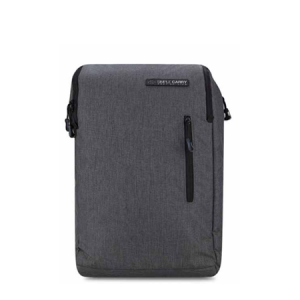 Simplecarry k3 d grey