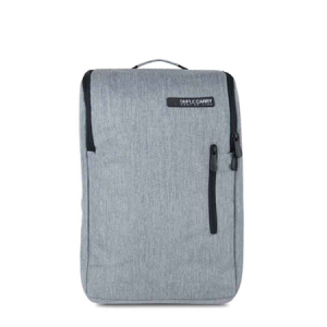 Simplecarry k3 grey