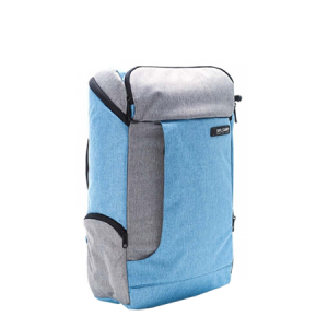 Simplecarry k5 blue grey