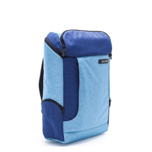 Simplecarry k5 blue navy