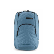 Simplecarry l city xanh blue