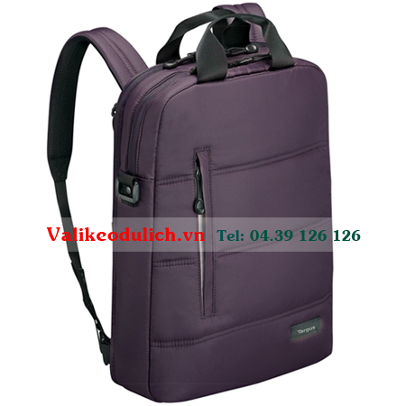 Targus-Crave-II-Convertible-purple-3