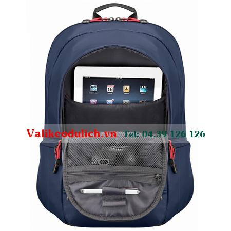Targus-Crave-II-macbook-15-inch-5