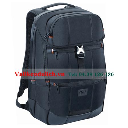 Targus-Grid-Premium-32L-Hooded-1