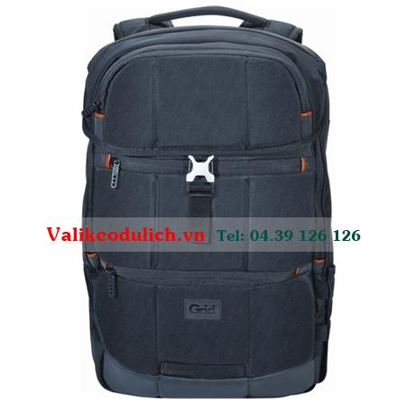 Targus-Grid-Premium-32L-Hooded-2