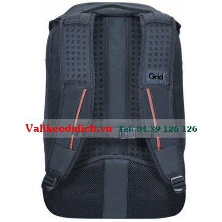 Targus-Grid-Premium-32L-Hooded-3
