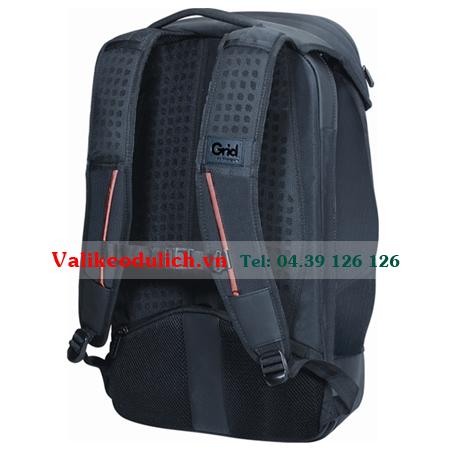 Targus-Grid-Premium-32L-Hooded-4