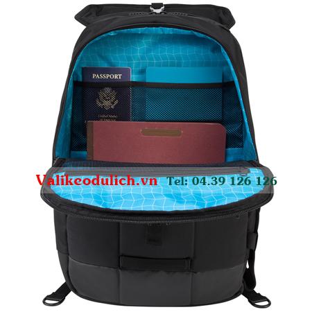 Targus-Grid-Premium-32L-Hooded-5