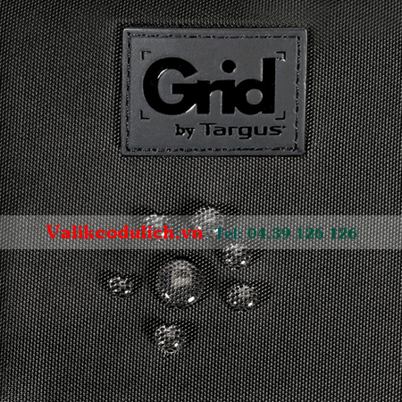 Targus-Grid-Premium-32L-Hooded-8