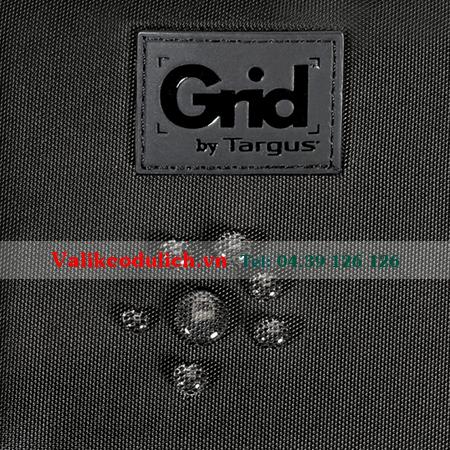 Targus-Grid-Premium-32L-Hooded-8