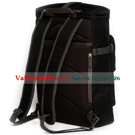 Targus-Seoul-backpack-mau-den-3