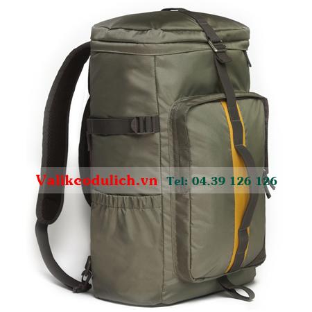 Targus-Seoul-backpack-mau-xam-2