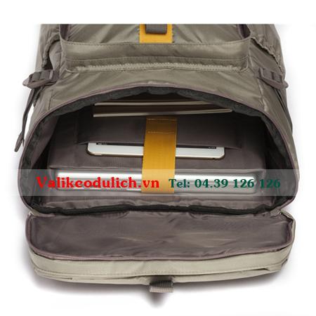 Targus-Seoul-backpack-mau-xam-6