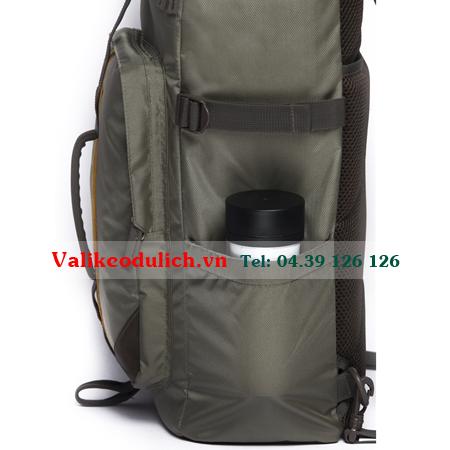 Targus-Seoul-backpack-mau-xam-7