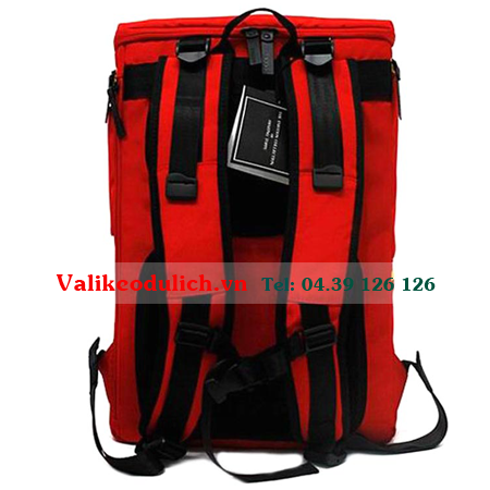 The-Toppu-TP-366-backpack-red-3