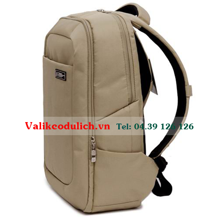 The-Toppu-TP-612-Khaki-chinh-hang-2