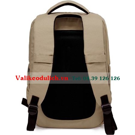 The-Toppu-TP-612-Khaki-chinh-hang-3