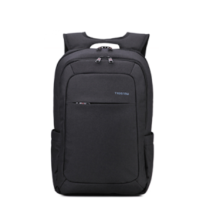 Tigernu T B3090 black
