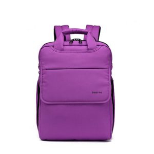 Tigernu TB 3153 Purple