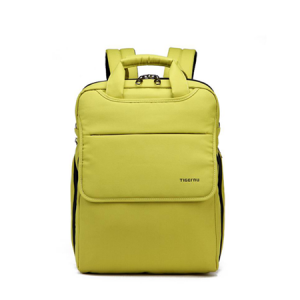 Tigernu TB 3153 green