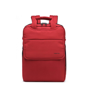 Tigernu TB 3153 red