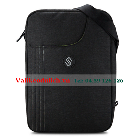 Tui-Ipad-Simplecarry-Java-black-1