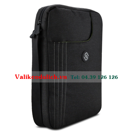 Tui-Ipad-Simplecarry-Java-black-2