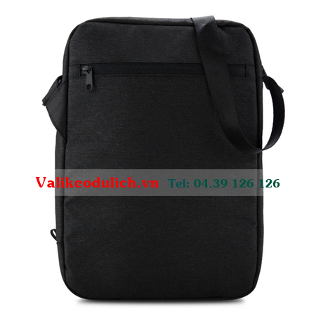 Tui-Ipad-Simplecarry-Java-black-3